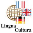 Parceria Língua Cultura