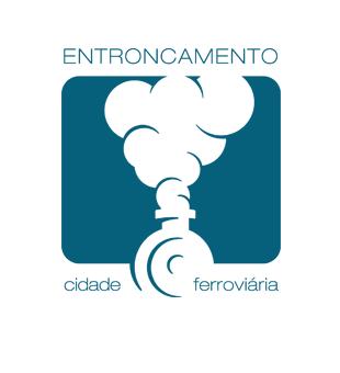 Cartão Municipal do Idoso / Entroncamento Solidário