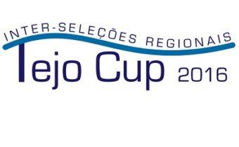 TejoCUP2016