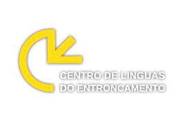 Parceria Centro de Línguas Entroncamento
