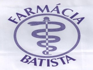 Parceria Farmácia Batista
